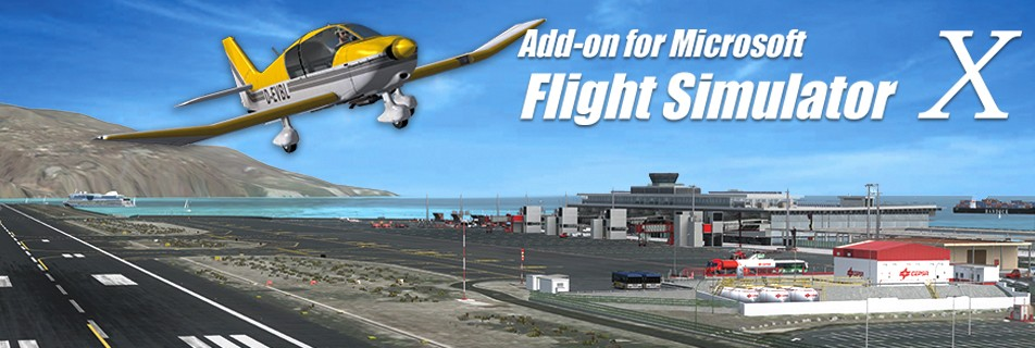 Flight Simulation | SimWare Shop